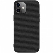 Case iPhone 12 mini (5.4
