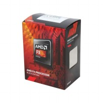 AMD Vishera FX-8320E 3.2Ghz Cache 8MB 95W AM3+ [Box] - 8 Core