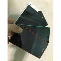 Sony Experia Z3 Compact Ram 2/16 4g Lte Limited