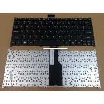 Keyboard Laptop Acer Aspire One V5-121 V5-131 V5-171 V5-123