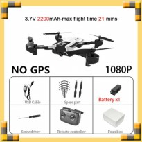 Drone SG Dual Camera 2 MP 1080P Wifi FPV Altitude Hold