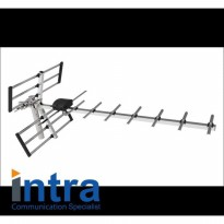 Antena Intra Tv Led Lcd Luar Outdoor HM