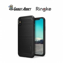 Ringke Onyx for Iphone X