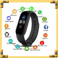 M5 Smartwatch Smart Watch Smart Band