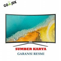 40K6300 Samsung Ua40K6300 Full Hd Smart Tv Curved 40 40Inch Led Termurah09
