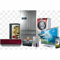 Promo Samsung Kulkas Side by Side 700 L - RS62R5041B4