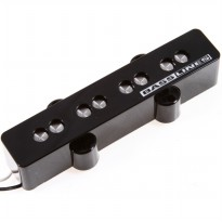 Seymour Duncan Pick-up Gitar Bass Jazz Bas Sjb-3N