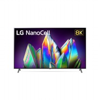 PROMO KHUSUS LG 75'' NanoCell Real 4K dengan FILMMAKER MODE - AI ThinQ