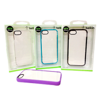 Belkin View Case for iPhone 5/S