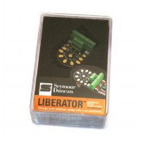 Seymour Duncan Pick-up Gitar Liberator 500K