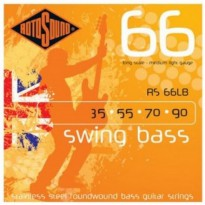 Rotosound String Bass 35/90 Rs66Lb