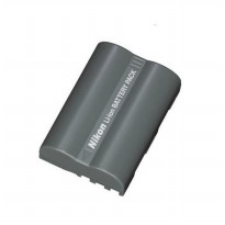 Olympic Battery For Nikon EN-EL3e 1700mAh