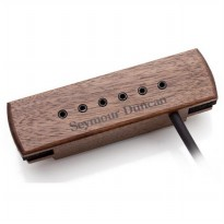 Seymour Duncan Pick-up Gitar Sa-3Xl - Wood