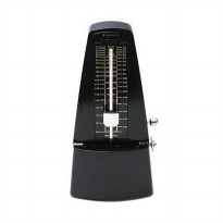 Musedo Manual Metronome