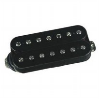 Seymour Duncan Pick-up Gitar 7 String Sh-1Nin59