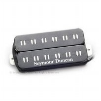Seymour Duncan Pick-up Gitar Dist Parallel Pa-Tb2B