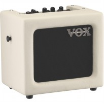 Vox 5RM Amplifier Mini - Putih