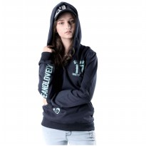 GEEARSY | JAKET / SWEATER / HOODIES KASUAL WANITA - FHM 1269