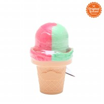 Character Land - Play-Doh Ice Cones Assortmen Style D