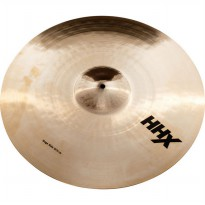 Sabian Cymbal HHX Stage Ride 20'/51cm - Gold