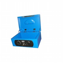 Joyko Cash Box CB-32A