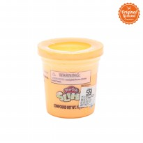 Character Land - Play-Doh Slime Single Can Assortmen Style B