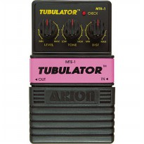 Arion Tubulator MTE-1