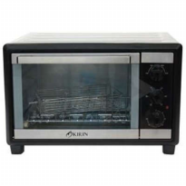 KIRIN Oven Electric KBO-200RA type Low Watt