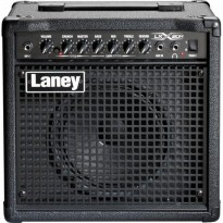Laney LX20R amply / amplifier gitar elektrik