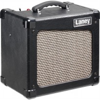 Laney CUB 10 amply / amplifier gitar elektrik