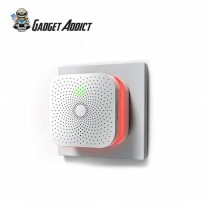 AirRadio Home Use Natural Gas Detector