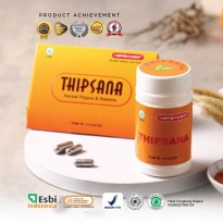Herbamed Herbal Tipes Typus Typoid Thipsana