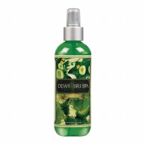 DEWI SRI SPA CUCUMBER MELON BODY MIST