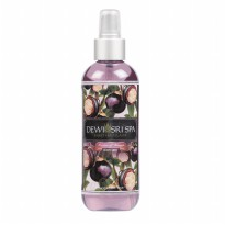 DEWI SRI SPA PASSION OF MANGGIS BODY MIST