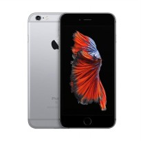 Apple Iphone 6S Plus 32GB Garansi resmi
