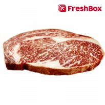 Rib Eye MB 9 300-450 gr FreshBox