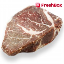 Daging Tenderloin MB 3 Steak 150-200 gr FreshBox