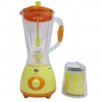 KF Blender KF 810P Anti Air - Plastik