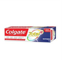 COLGATE Toothpaste Total Professional Whitening 150g