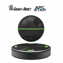 ICE 7 Arc Star Floating Bluetooth Speaker