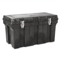 [macyskorea] Rubbermaid Commercial FG780400 Foam Tool Box, Black/11779130