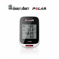 Polar M450 without Heart Rate