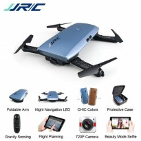 JJRC Selfie Drone camera 2MP