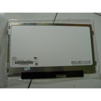 LCD LED Acer Aspire One D255 D257 D260 D270 Happy Happy2