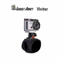 Vivitar Hand Mount for Action Camera