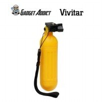 Vivitar Floating Buoy Handle for Action Camera
