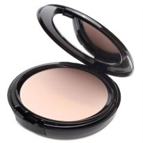 Make Over Face Powder Perfect Cover TWC 02 Coral (14g)
