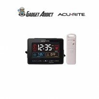Acurite Weather Station 13035W