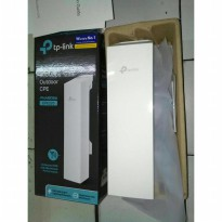 Tplink CPE220 300Mbps 12dBi Outdoor