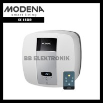 Modena ES 15DR Electric Water Heater - Digital with Remote 15L